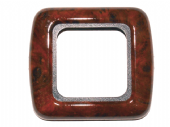 CBE Single Frame (Walnut)